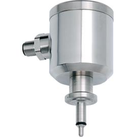 TFP-641.2, TFP-642 - Temperature Sensors - Img 1 - Anderson-Negele