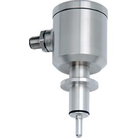 TFP-841, TFP-842, TFP-861, TFP-881 - Temperature Sensors - Img 1 - Anderson-Negele