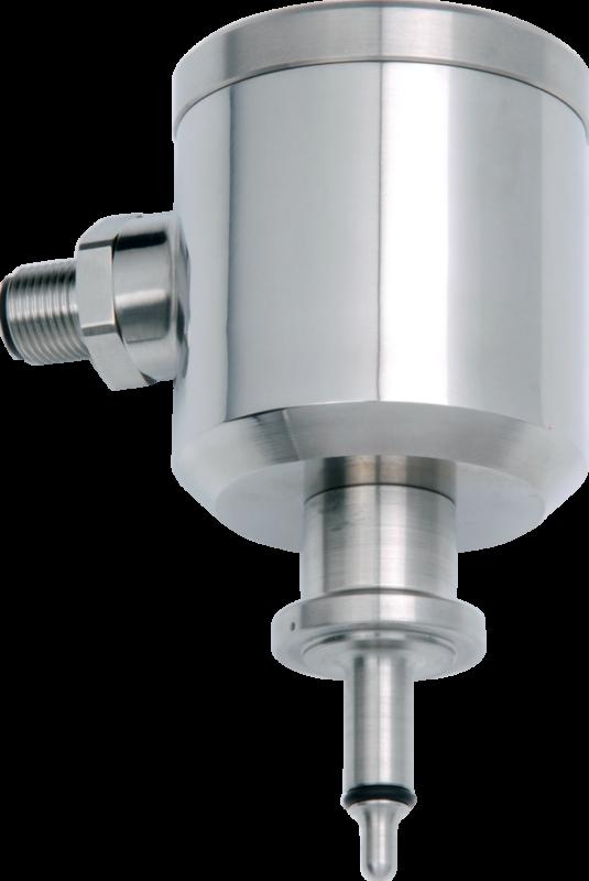 TFP-EX - 温度传感器 - Img 5 - Anderson-Negele