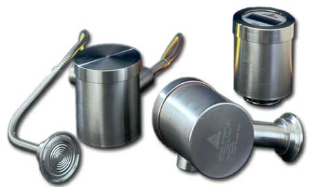 压力传感器 - TP HART/SMART - Img 1 - Anderson-Negele